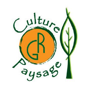 Culture Paysage - Guillaume Royer Paysagiste